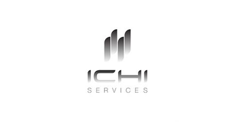 empleos de consultor tecnico oracle cloud modulos financieros en ICHI SERVICES