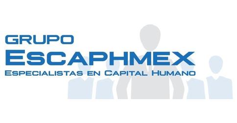 empleos de gerente de operaciones en COORSA MEXICO
