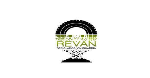 empleos de rutas locales y foraneas en Reciclados Vanguardia (REVAN)