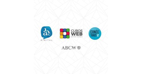 empleos de trainee de marketing en ABCW