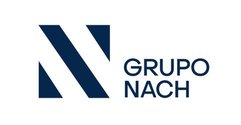 empleos de ejecutivo telefonico atencion a clientes medio tiempo en Grupo Nach
