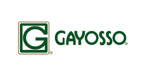 empleos de asesor de ventas en Grupo GIN