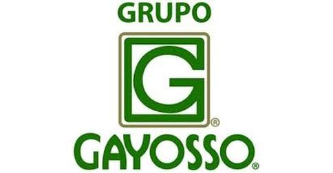 empleos de agente de ventas en Grupo Gin