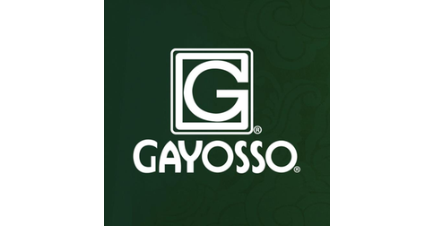 empleos de ejecutivo de ventas en Gayosso