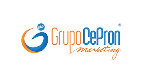 empleos de promotor tienda departamental en GRUPO CEPRON