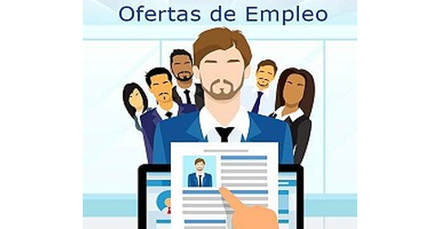 empleos de ventas telemarketing en Servicios Profesionales