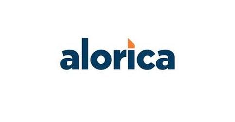 empleos de ejecutivo telefonico bilingue en Alorica