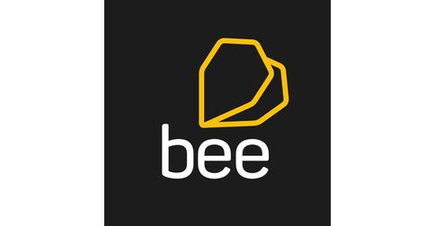 empleos de auxiliar administrativo en Bee México