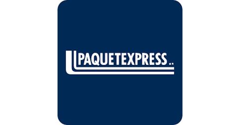 empleos de ayuadante de chofer en Paquetexpress