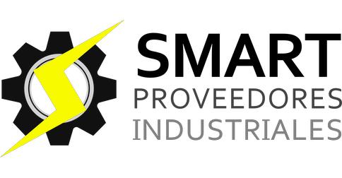 empleos de compras industriales en Smart Proveedores Industriales