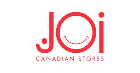 empleos de gerente de tienda retail en JOI Canadian Stores