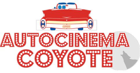 empleos de staff en Autocinema Coyote S.A. DE C.V.