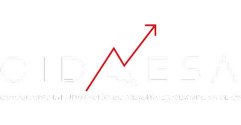 empleos de ejecutivo de ventas medio tiempo en CIDAESA