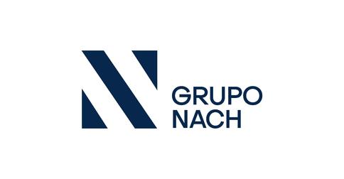 empleos de asesor de ventas en campo en Grupo Nach