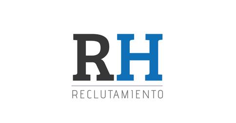 empleos de medico general en ADMINISTRADORA DE SERVICIOS DE SALUD