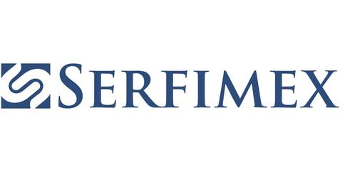 empleos de residente de obra en Serfimex Capital