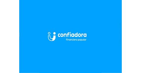 empleos de asesor financiero en CONFIADORA