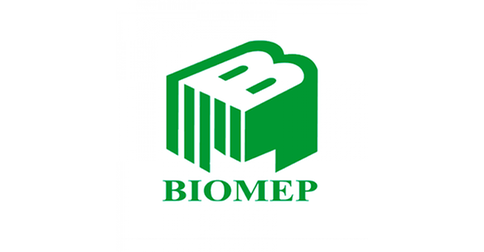 empleos de reclutamiento masivo en BIOMEP
