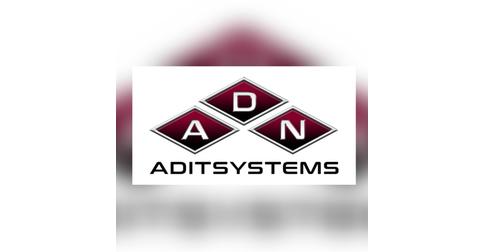 empleos de tecnico en mantenimiento en ADsourcing