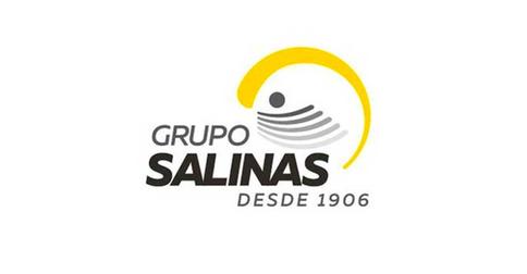 empleos de valuador en Grupo Salinas