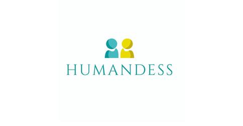 empleos de guardia de seguridad en Huamandess S.A. de C.V.