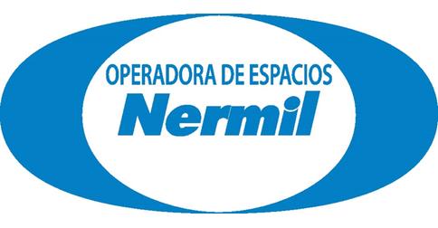 empleos de auxiliar administrativo en OPERADORA DE ESPACIOS NERMIL
