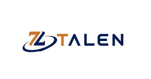 empleos de ejecutivo de ventas ramo ferretero y papelero en Z-TALEN