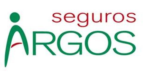empleos de ejecutiva comercial en Seguros Argos