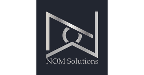 empleos de auxiliar de nominas en Nom Solutions