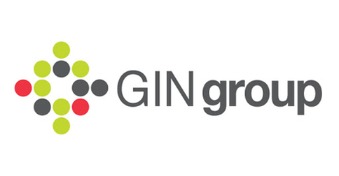 empleos de supervisor de ventas en Grupo GIN