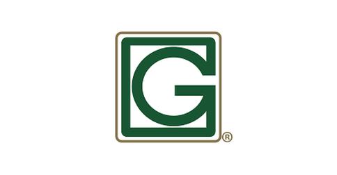 empleos de ejecutiva comercial en GSS