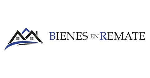 empleos de asesor de ventas en Bienes en Remate