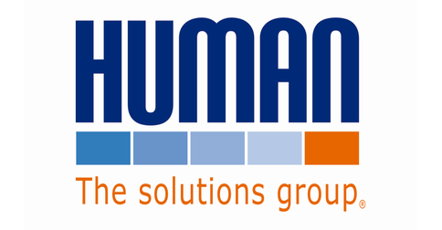 empleos de asesor financiero en Human Staff