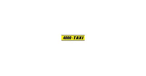 empleos de coordinador de distribucion y logistica en 4000-TAXI