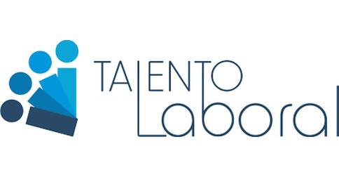 empleos de consultor de soporte compaq en Talento Laboral