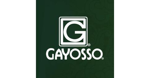 empleos de promotor en Gayosso