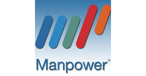 empleos de ayudante de mecanico en Manpower