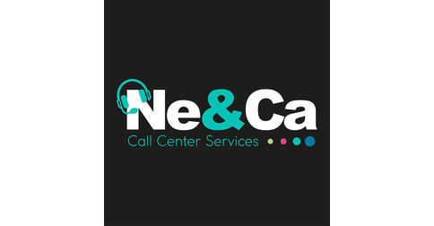 empleos de ejecutivo telefonico call center en NEYCA CALL CENTER