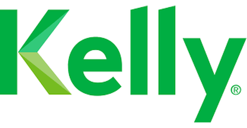 empleos de ingeniero de soporte tecnico en Kelly Services