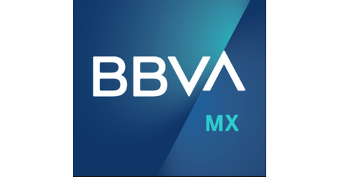 empleos de ejecutivo de originacion hipotecario en BBVA