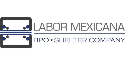 empleos de agente bilingue en Labor MX