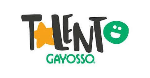 empleos de ventas telefonicas en Gayosso
