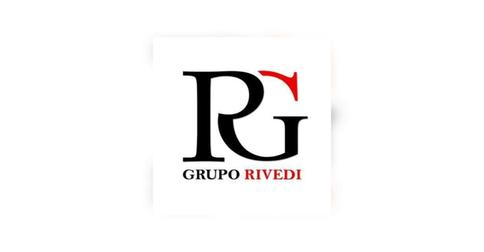 empleos de agente de ventas inicial en Grupo Rivedi