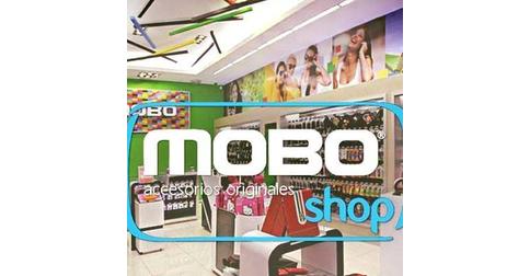 empleos de vendedor por temporada por incapacidad en MOBO