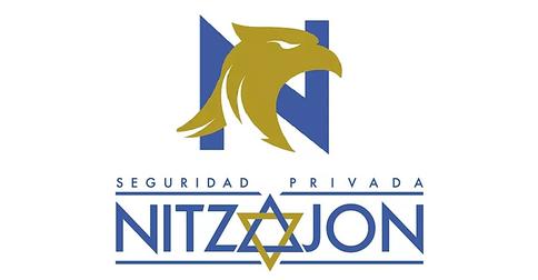 empleos de guardia de seguridad privada en Grupo Nitzajón
