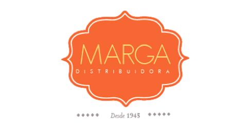 empleos de vendedor jr en Distribuidora MARGA
