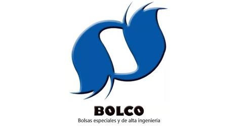 empleos de aux administrativo en Bolsas coextruidas S.A. de C.V.