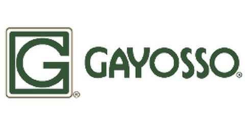 empleos de telemarketing de medio tiempo en Gayosso