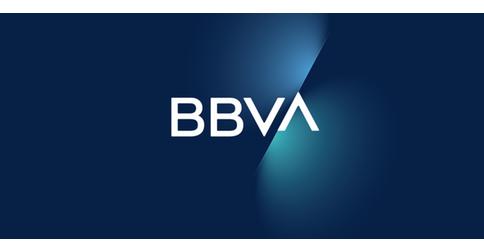 empleos de asesoria digital en BBVA