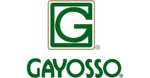 empleos de asesor de ventas corporativas 1 2 tiempo en GSC